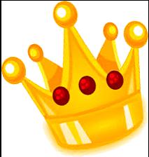 Dětská ozdravovna Království
